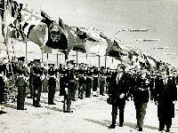 Golpe Militar Iminente no Brasil. 33482.jpeg