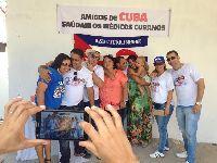 Médicos cubanos 'descobre' uma alma-gêmea chamada Bahia. 23483.jpeg