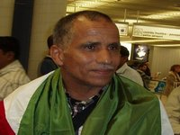 Sidi Mohamed Dadach,