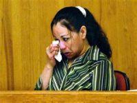 No corredor da morte dos EUA mais de 3 mil condenados esperam o dia fatal. 15484.jpeg
