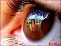 Dilma, abre os olhos. 18484.jpeg