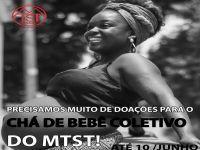 Contribua com o chá de bebê coletivo do MTST no Rio de Janeiro!. 24484.jpeg