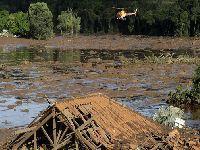 Brasil, o País das injustiças socioambientais nas tragédias anunciadas. 30484.jpeg