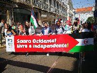 Juventude Saraaui visitou Portugal. 31484.jpeg