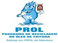 PROL: Programa de reciclagem de óleo de fritura. 17485.jpeg