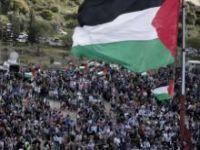 Reunião da ONU na Rússia analisa criação do Estado palestino. 22485.jpeg