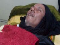 Hamadi Naciri entra em coma ao 13º dia de greve de fome. 26485.jpeg