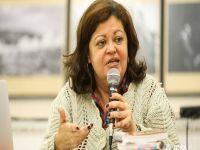 Entrevista com Claudia Santiago para o Informativo dos Comerciários de Ipatinga. 24486.jpeg