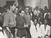 Cabo Dias, o revolucionário de 1935. 25486.jpeg