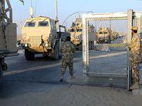EUA tentam mais uma vez 'mudar regime' à bala no Iraque. 20487.jpeg