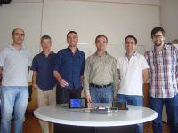 UC - Cirurgia da catarata: Desenvolvido protótipo de dispositivo inovador. 24487.jpeg