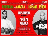 Casa de Angola: Combate gastronómico. 26488.jpeg