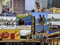 Casa de Angola: Exposição. 28488.jpeg