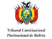 Bolivianos contra ampliar mandato do regime golpista. 32488.jpeg