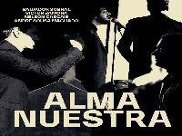 Primeiro disco de ALMA NUESTRA chega hoje a todo o mundo. 33488.jpeg