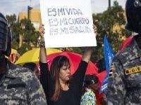 Equador reconhece a identidade de gênero no documento de identificação. 23489.jpeg