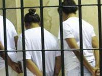 Portugal: maioria das detentas estrangeiras no país é brasileira. 24489.jpeg