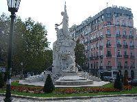 Os Verdes exigem esclarecimentos sobre o conjunto patrimonial do Palácio dos Condes de Povolide. 31489.jpeg