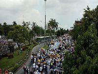 Colômbia: 20 dirigentes sociais assassinados em duas semanas. 32489.jpeg