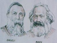 A luta política pelo Socialismo