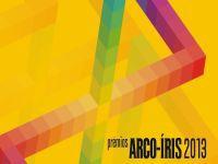 Prémios Arco-íris 2013. 19490.jpeg