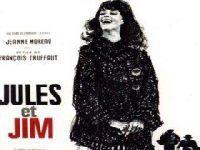 Foi apenas um filme de Truffaut?. 33490.jpeg