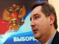 Rússia-OTAN: Tentar outra vez