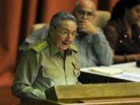 Raúl Castro defende valores da Revolução e soberania do Sul. 18491.jpeg