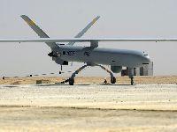 Drones. A Mais Nova Tecnologia da Guerra e o Bilionário Mercado das Mortes Sistemáticas. 27491.jpeg