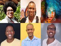 'Desafio em ser negro e LGBTQIA+' será tema de live do Dois Terços. 33491.jpeg
