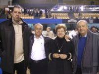 Pravda com Crachá em Mar Del Plata 2011. 15492.jpeg