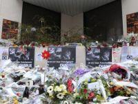 Paris: mais um ato na Guerra Global ao Terror, o show. 21492.jpeg