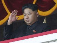 Coreia do Norte pode produzir mais armas nucleares do que todos pensavam?. 23492.jpeg