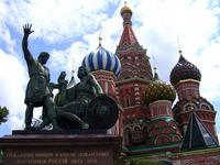 Reacção de Moscovo à Reunião Extraordinária do Conselho da Europa