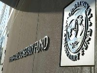 FMI: PIB da América Latina e do Caribe diminuirá cerca de 10%. 33493.jpeg