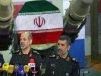 Irã lançará novos drones, submarinos e mísseis. 18494.jpeg