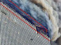 Suposto Envolvimento Saudita nos Ataques do 11 de Setembro, e as 28 Páginas Classificadas. 24494.jpeg