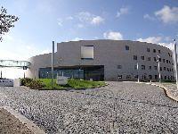 PEV defende a construção e requalificação dos equipamentos de cuidados primários de saúde. 29494.jpeg