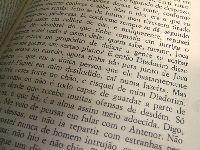 Os livros que Lula leu durante seus 580 dias na prisão. 32494.jpeg
