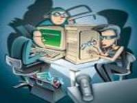 Observatório da Imprensa sofre ataque de hackers e sai do ar