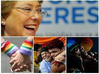 Bachelet celebra decisão da Índia de descriminalizar homossexualidade. 29495.jpeg