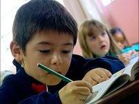 Um retrocesso na educação infantil do Rio de Janeiro