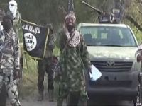 Boko Haram, de seita extremista a grupo armado. 21496.jpeg