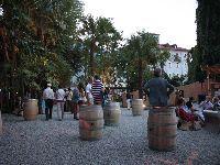 Festival de Locarno. 31496.jpeg