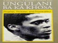 Ungulani Ba Ka Khosa: a África que o Brasil não conhece. 15497.jpeg
