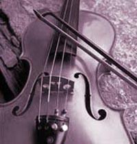 Violino de R$ 6,5 milhões recuperado pela policia na Áustria