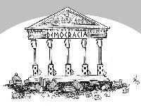Democracia e/ou Educação. 30498.jpeg