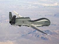 Drones sobre nossa cabeça. 32498.jpeg