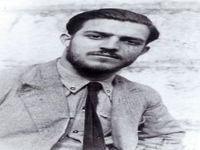 Pavel não esteve envolvido no assassinato de Trotsky