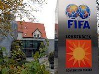 Sede da FIFA pichada. 20499.jpeg
